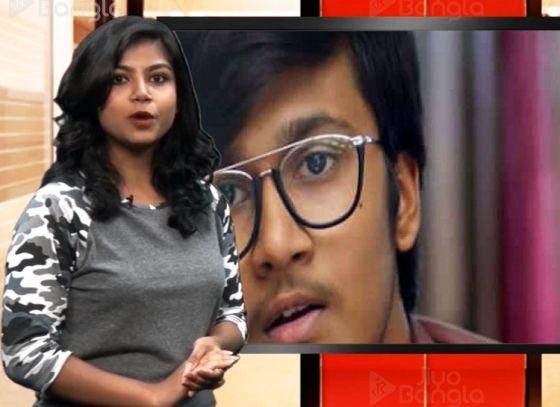 Sonam to quit Bollywood
