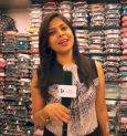 Watch happy Customers talking about their experience at Behala M Baazar