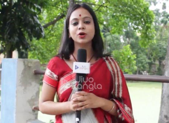 Exclusive Interview of Music Director Shubhodeep Guha | Ustad Bismillah Khan Yuva Puraskar