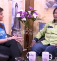 Watch the Asian Power Lifting Champion, Sampa Guha on It's Her Story