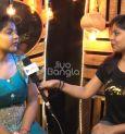 Exclusive Interview of Nilanjana Bose   Rhythm Studio