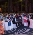 Watch Cabinet's Installation Ceremony of Lions Clubs International