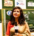 Dakhsin Kolkata Tarun Somiti | Khuti Puja | Jiyo Bangla Sharod Samman 2019