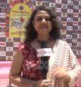 Hindustan Volunteer Sarbojonin Durgotsab | Khuti Puja | Jiyo Bangla Sharod Samman 2019