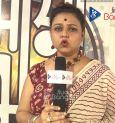 Shobhabazar Bottala Sarbojonin Durgotsab | Khuti Puja | Jiyo Bangla Sharod Samman 2019