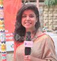Singhi Park Sarbojanin Durga Puja | Khuti Puja | Jiyo Bangla Sharod Samman 2019