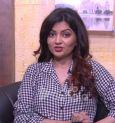 Arpita Dutta Chowdhury | Episode 9 | It's Her Story