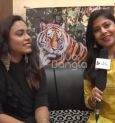 Exclusive Interview of Sneha Bhattacharya | Rhythm Studio