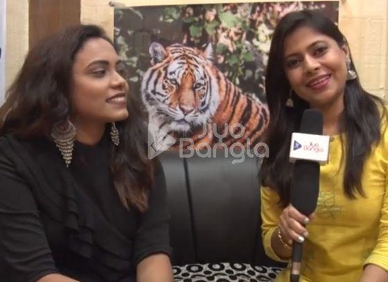 Exclusive Interview of Sneha Bhattacharya | Rhythm Studio
