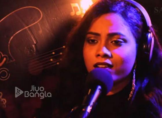 Aaoge Jab Tum | Sneha Bhattyacharya | Episode 38 | Rhythm Studio | Season 1
