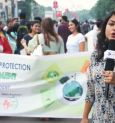 Walk for Environment | Go Green and Stay clean