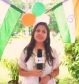 Watch the 73rd Independence Day by Lions Clubs International District 322B2 | Jiyo Bangla