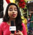Swapna Uran | Independence Day and Rakhi Celebration
