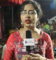 Watch the Khuti Puja of Kalyanpalli Sarbojonin Durgotsab Committee | Jiyo Bangla Sharod Samman 2019