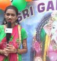 Watch the video of Bhowanipur Young Staff|Ganesh Puja| Jiyo Bangla