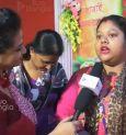 Watch the Khuti Puja of Tollygunge Purbachal Club | Jiyo Bangla Sarod Samman 2019