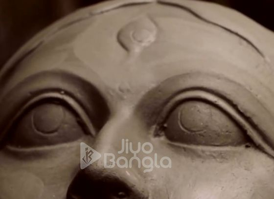 The Karigars of Kumartuli | Jiyo Bangla