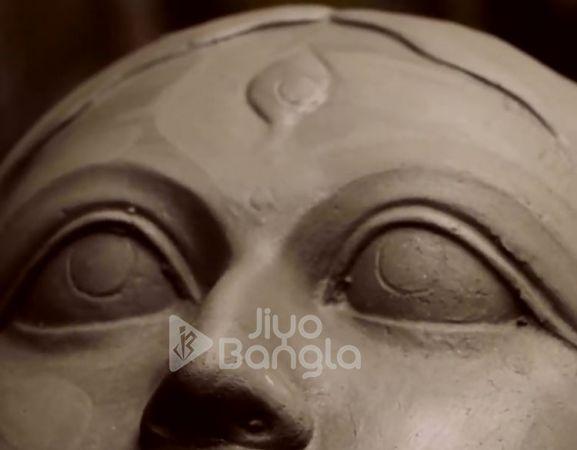 The Karigars of Kumartuli | Jiyo Bangla