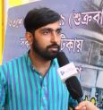 Watch Kathamo Puja of Matri Mandir Sarbojanin Durga Puja Committee | Jiyo Bangla Sharod Samman 2019