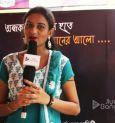 Watch Khuti Puja of Garcha Hazra Sarbajanin Durgapuja Committee | Jiyo Bangla Sharod Samman 2019