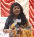 Watch Khuti Puja of Azad Hind Bag Sarobojonin Durgautsab Samiti|Jiyo Bangla Sharod Samman 2019