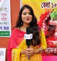 Watch the Khuti Puja of Shyambazar (Kendriya) Sarbojanin Durgotsab Samity | Jiyo Bangla Sharod Samman 2019