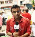 Watch the Khuti Puja of Bhawanipur Durgotsav Samity   Jiyo Bangla Sharod Samman 2019