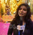 Watch Barisha Unnoyon Sarbojonin Sri Sri Ganesh Puja | Inauguration | Jiyo Bangla