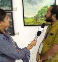 Shilpakala of shilpacharcha Foundation