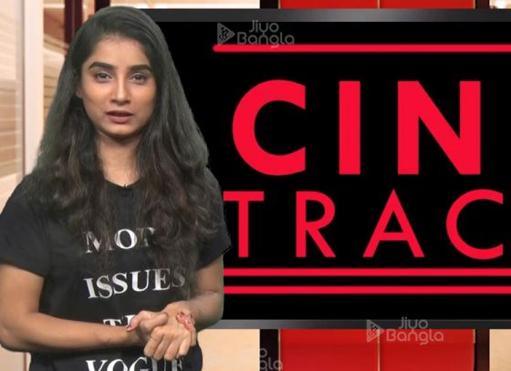 Big B-Ayushmann Khurrana Starrer 'Gulabo Sitabo' Character Looks OUT!