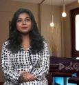 Aloukik Na Loukik's final episode to feature Tollywood's Bumba Da