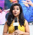Premiere of ' Ekti Cinemar Golpo'