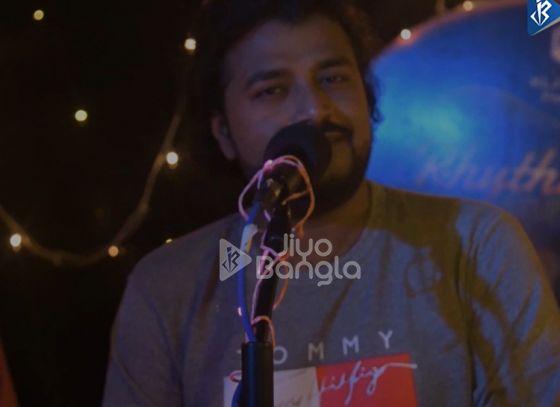 Jagjit Singh's Ghazal Mashup | Ravi Chowdhury | Episode 57 | Rhythm Studio | Season 1