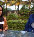 পরিচালক সৌরভ পালের নতুন ছবি 'আগুনের পরশমণি'