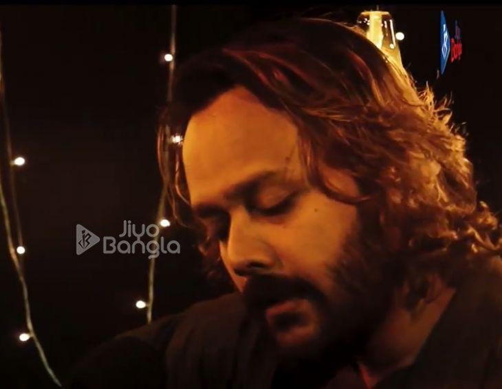 Har Pal Guzar Jaaye | Barenya Saha | Episode 63 | Rhythm Studio | Season 1