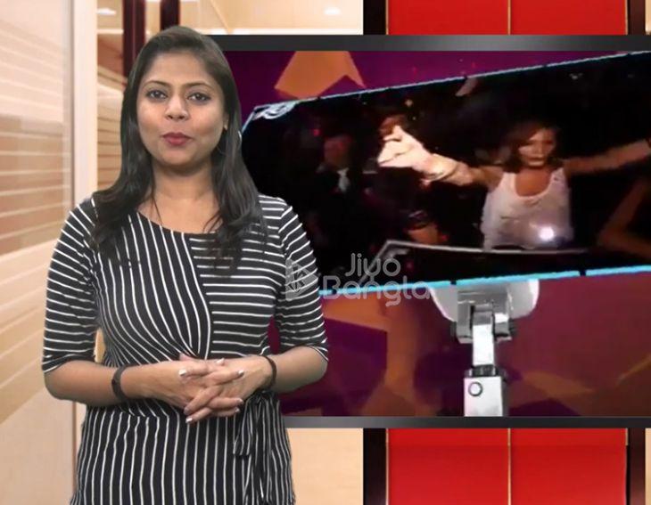 Simmba, Singham & Sooryavanshi at the same platform