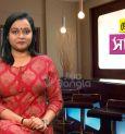 New twist in Dadagiri