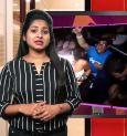 Kareena Kapoor Khan's latest slow motion | Cine Track