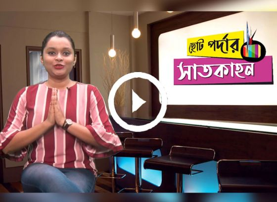 In conversation with actress: Manali